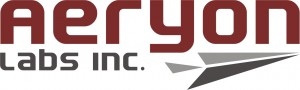 AeryonLabs